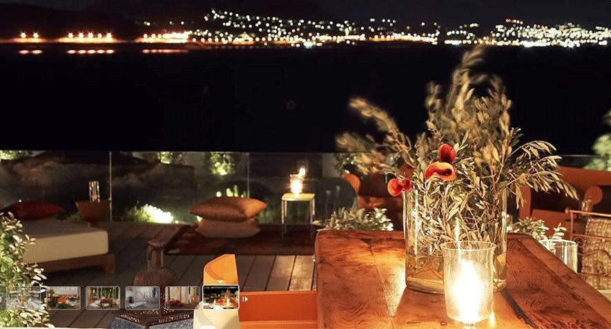 Island-C-Lounge