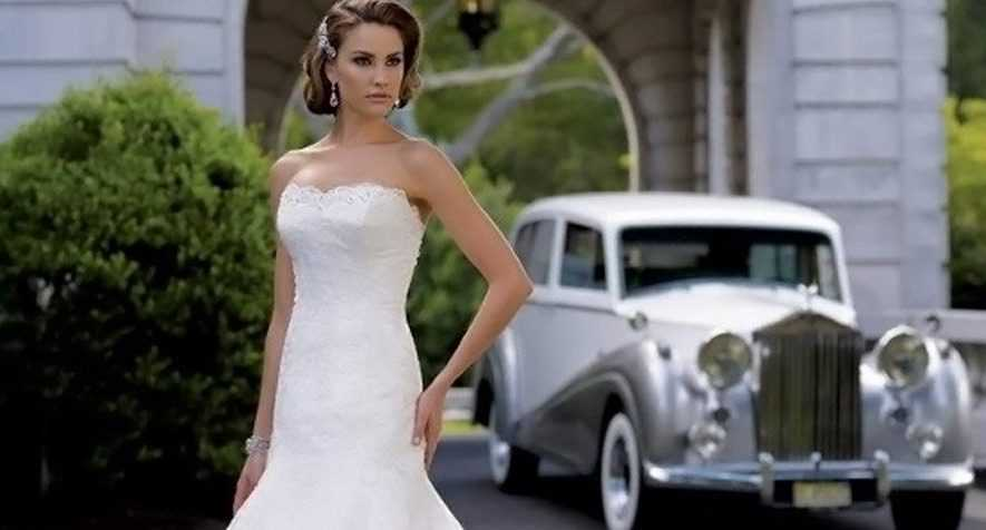 Bridal Art