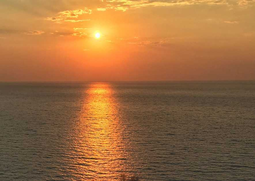 Λευκάδα Παραλίες: Για Αξέχαστες Καλοκαιρινές Διακοπές