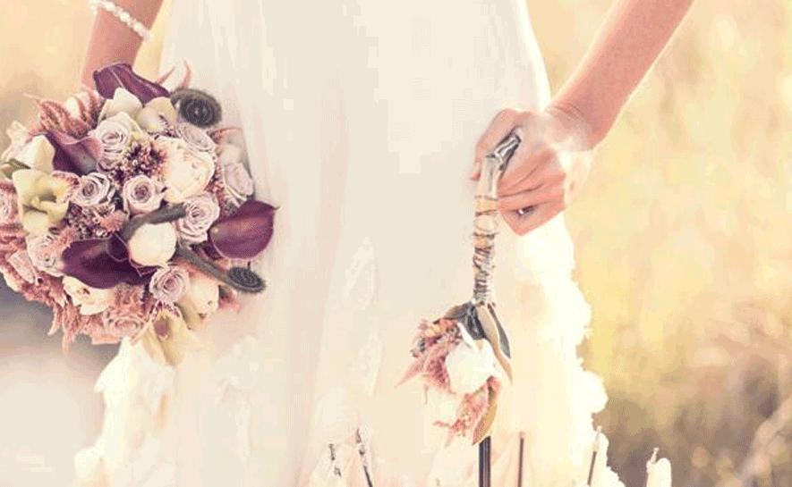 "Vintage ή Ρετρό Στολισμός Γάμου & Βάπτισης - Το... ""Παλιό"", Νέο TrendVintage ή Ρετρό Στολισμός Γάμου & Βάπτισης - Το... ""Παλιό"", Νέο Trend"
