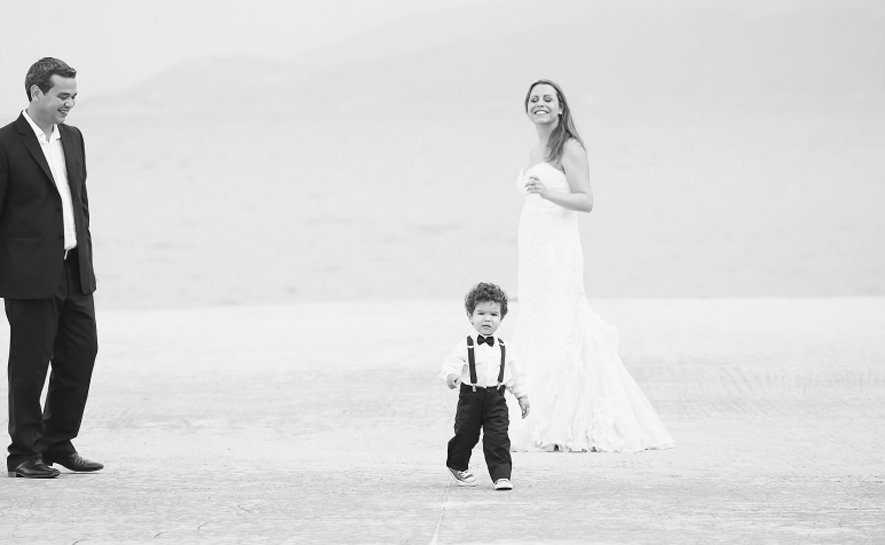 Φωτογράφος Γάμου - Βάπτισης: Βασίλης Αδαμόπουλος (Κόρινθος)