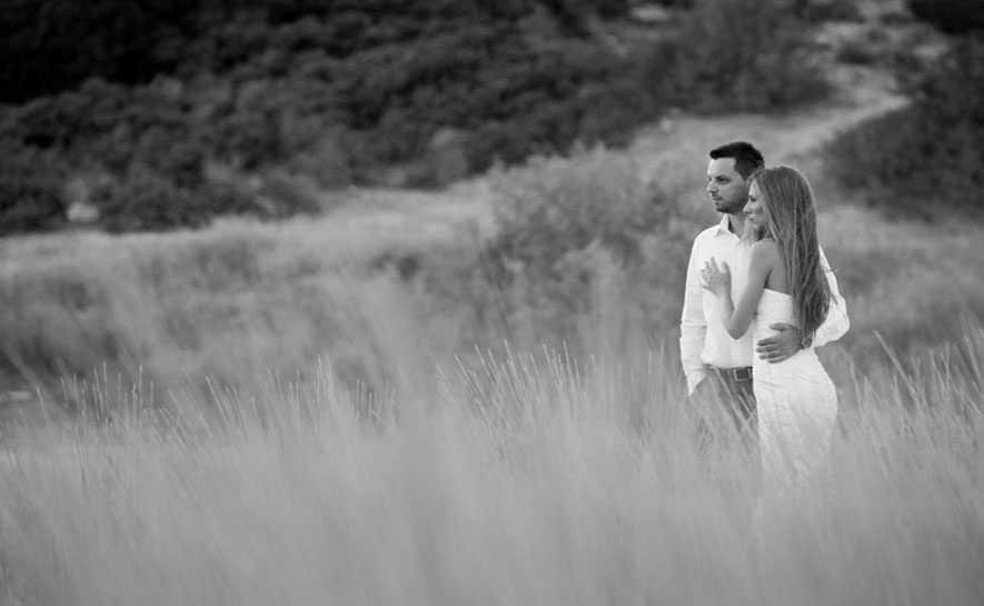 Montaz Productions: Φωτογράφηση Γάμου & Βάπτισης