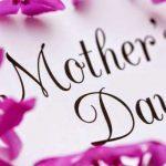 47a7fb70b63f 10 Μαΐου  Γιορτή Μητέρας - Πρωτότυπα Χειροποίητα Δώρα by Alexia