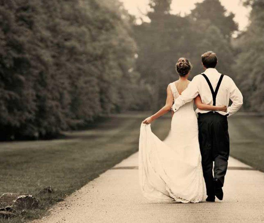 Τί Δικαιολογητικά Χρειάζονται για Θρησκευτικό ή Πολιτικό Γάμο