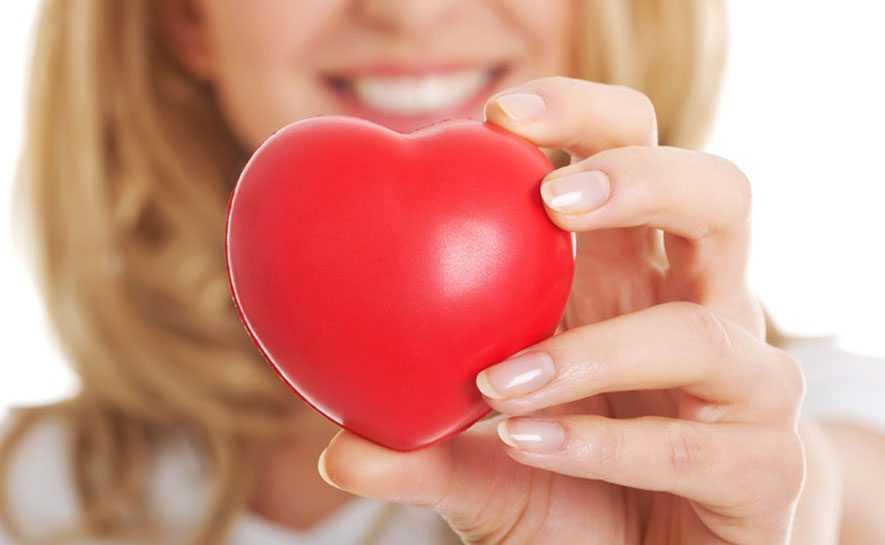 Καρδιαγγειακή Νόσος & Γυναίκες - Κύρια Αιτία Θανάτου στην Ευρώπη