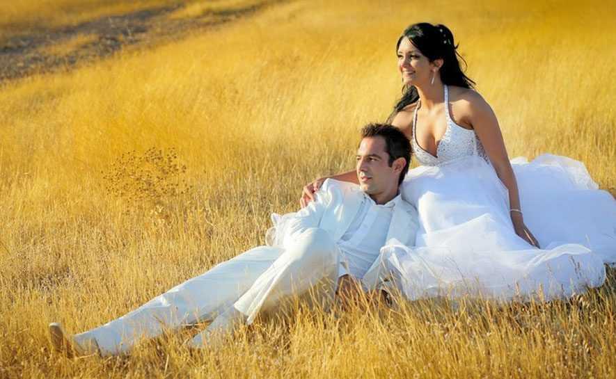 Photographic.gr - Αφοί Μηνδρινοί: Φωτογραφία Γάμου & Βάπτισης