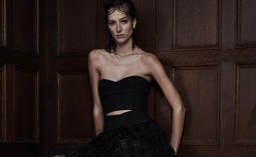 Νυφικά Φορέματα Vera Wang - Bridal Collection / Άνοιξη 2016