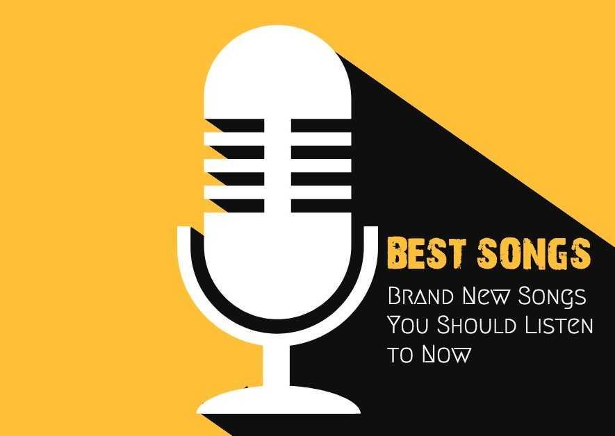 Ξένα Τραγούδια 2017 YouTube: Τα Καλύτερα Νέα Ξένα Hits