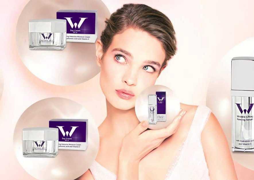 W Cosmetics: 7 Προϊόντα Ομορφιάς που Πρέπει να Αποκτήσεις Σήμερα!