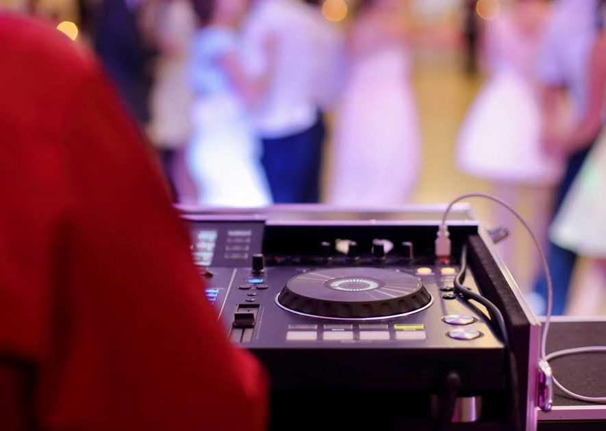Τραγούδια Γάμου: Wedding Reception Playlist
