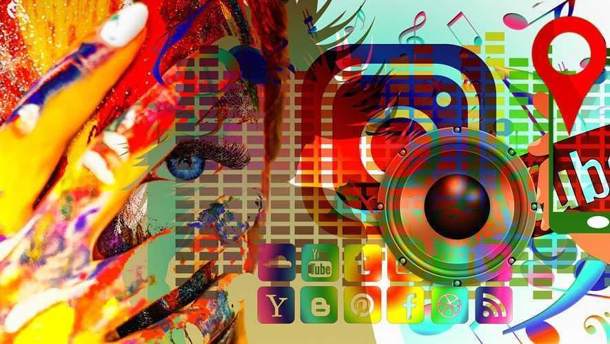 Εθισμός των Παιδιών στο Διαδίκτυο & τις Ηλεκτρονικές Συσκευές: Η Μάστιγα της Νέας Γενιάς