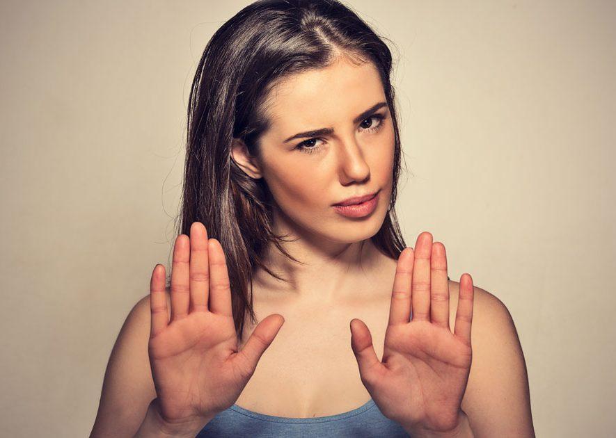 Γλώσσα του Σώματος: Ξεκλείδωσε τις Καθημερινές σου Σχέσεις
