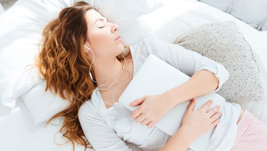 Ύπνος & Διαταραχές