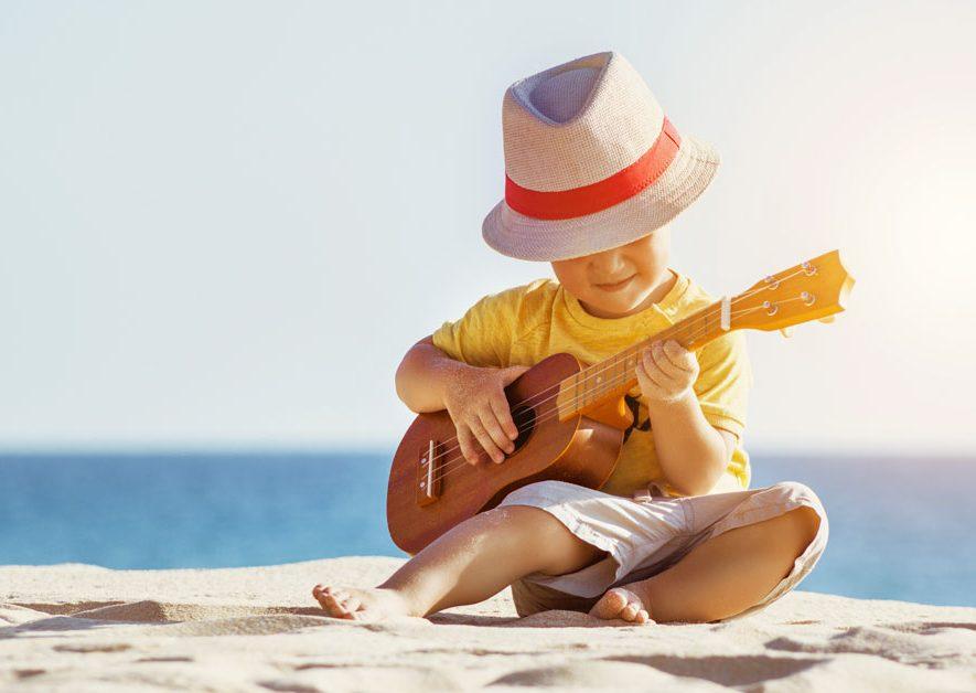 Οφέλη Μουσικής: Τί Είναι η Μουσική για τον Άνθρωπο και πώς Επηρεάζει την Υγεία μας