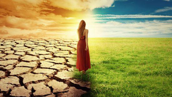 Θέλω να Αλλάξω τη Ζωή Μου: 7 Βήματα για Άμεσα Αποτελέσματα