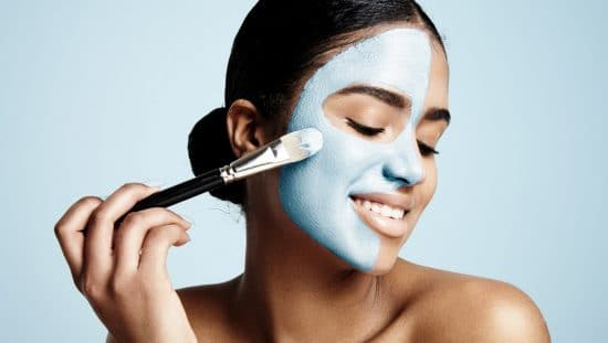 Άργιλος: Απόλυτο Μυστικό Ομορφιάς με Αποτοξινωτικές, Καθαριστικές & Αναπλαστικές Ιδιότητες