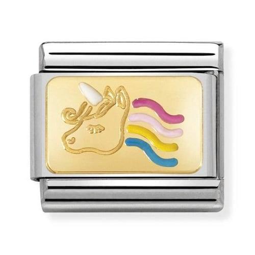 Link Nomination Unicorn