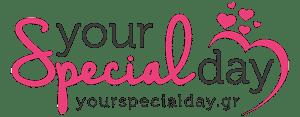 YourSpecialDay.gr