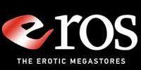 EROS - The Erotic Megastores
