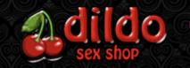dildo.gr